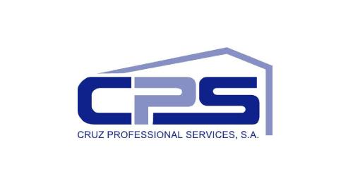 CPS SA